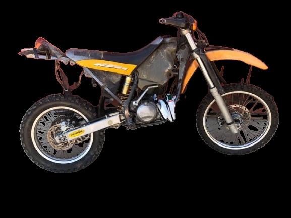 KTM 360 1997 removebg preview